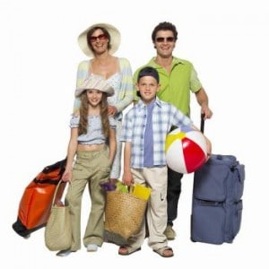airport transfers montego bay
